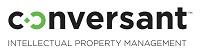 Conversant Intellectual Property Management Inc.