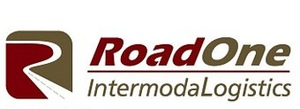 RoadOne IntermodaLogistics