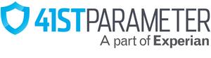 41st Parameter
