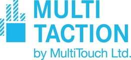 MultiTouch Ltd.