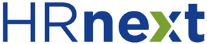 HRnext, LLC