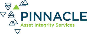 Pinnacle Asset Integrity Services
