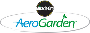AeroGrow International, Inc.