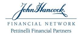 Pettinelli Financial Partners
