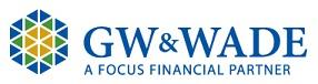 GW & Wade, LLC