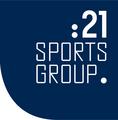 21sportsgroup / L&S Lauf- & Sport Shop GmbH