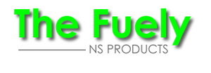 NS Products