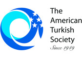 The American Turkish Society