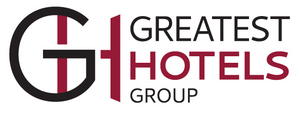 Greatest Hotels Group