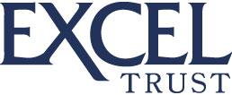 Excel Trust, Inc.