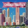 ChicagoTraveler.com