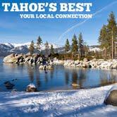 TahoesBest.com