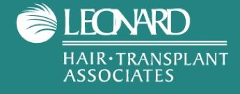 Leonard Hair Transplants Associates