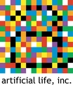 Artificial Life, Inc.