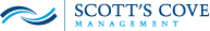 Scott's Cove Management LLC