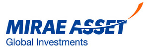 Mirae Asset Global Investments (Hong Kong) Limited