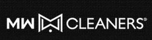 MW Cleaners