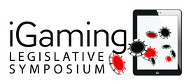iGaming Legislative Symposium
