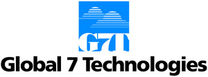 Global 7 Technologies  LLC