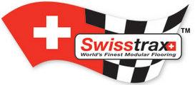 Swisstrax Flooring