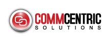 CommCentric Solutions