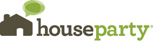 House Party, Inc.