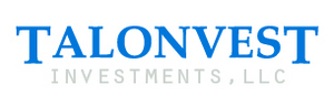 Talonvest Capital