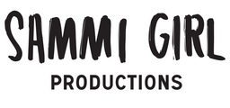 Sammi Girl Productions