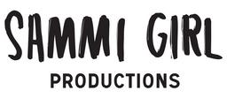 Sammi Girl Productions