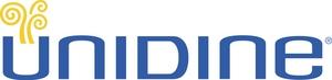 Unidine Corporation
