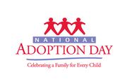 National Adoption Day Coalition