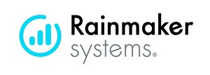 Rainmaker Systems