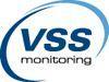 VSS Monitoring
