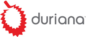Duriana Internet Pte. Ltd.