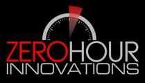 ZeroHour Innovations