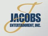 Jacobs Entertainment, Inc.