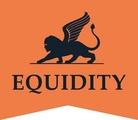 Equidity, Inc.