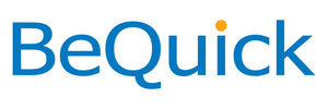 BeQuick Software
