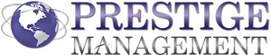 Prestige Management