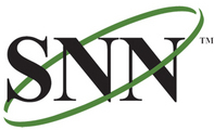 SNN Incorporated