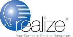 Realize, Inc.