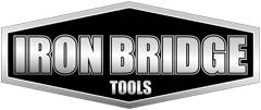 Iron Bridge Tools
