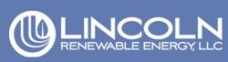 Lincoln Renewable Energy
