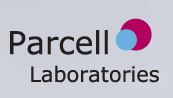 Parcell Laboratories