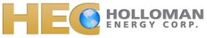 Holloman Energy Corporation