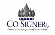 Co-Signer, Inc.