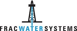 Frac Water Systems, Inc.