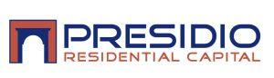 Presidio Residential Capital