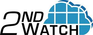 2nd Watch, Inc.