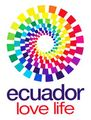 Commercial Office of Ecuador